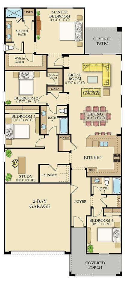 http://partners-dynamic.bdxcdn.com/Images/Homes/LennarWeb/max1500_35641587-190626.jpg