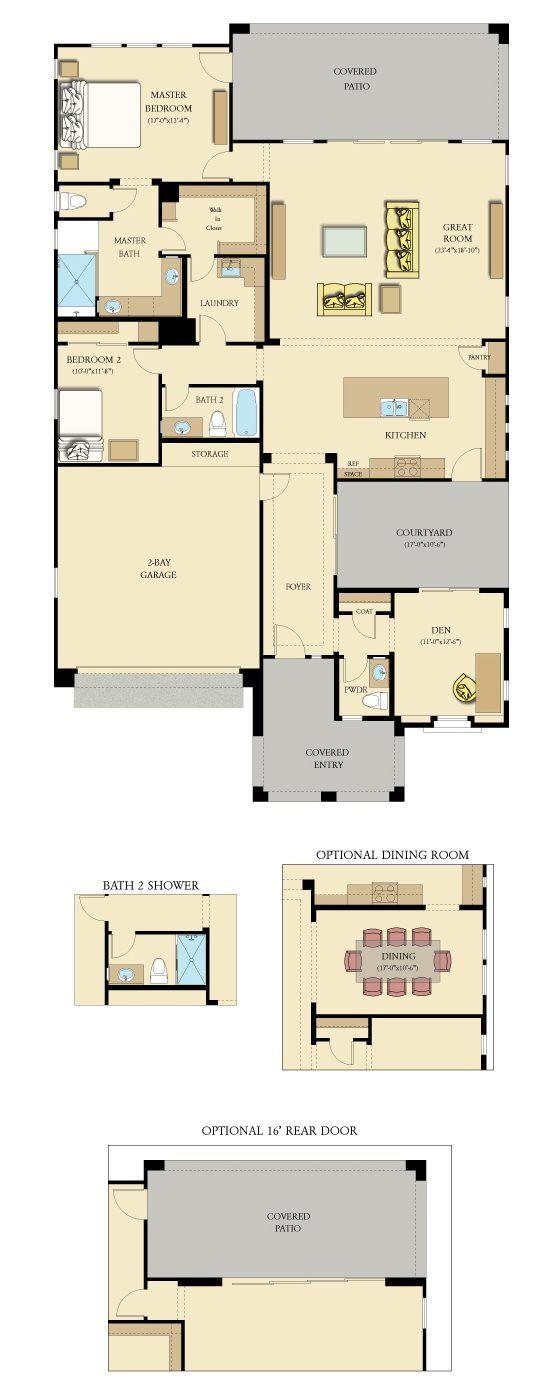 http://partners-dynamic.bdxcdn.com/Images/Homes/LennarWeb/max1500_39140837-191114.jpg