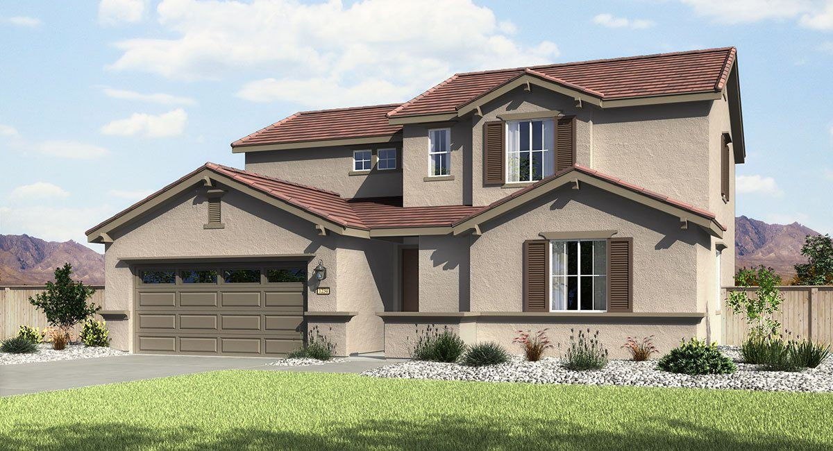 lennar kentfield at damonte ranch the highland 826403