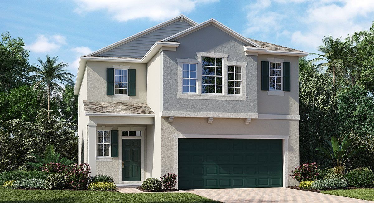 Trinity Homes For Sale Homes For Sale In Trinity Fl