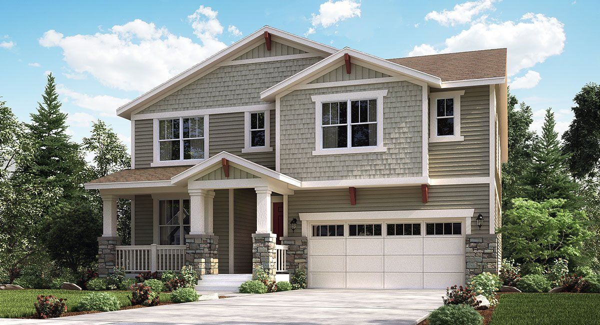 weld county houses for sale and weld county real estate listings homegain