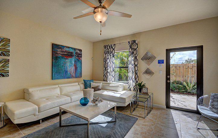 Photo of The Monarch in Homestead, FL 33033
