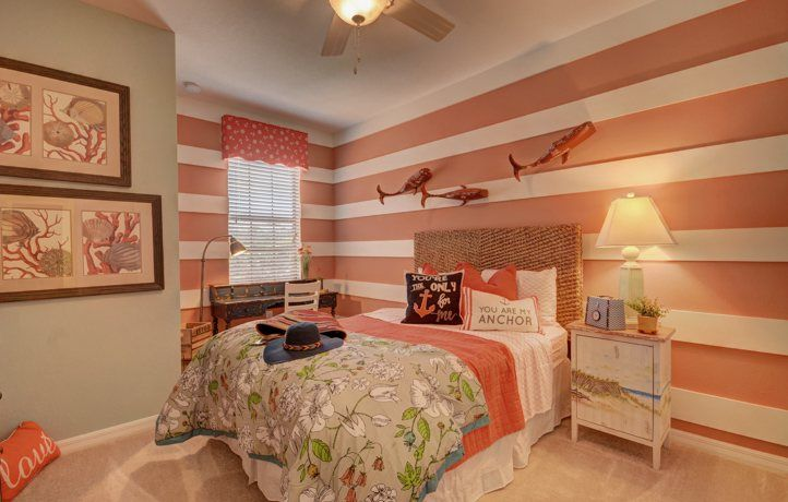 Photo of Summerlin Place Townhomes in Fort Myers, FL 33919