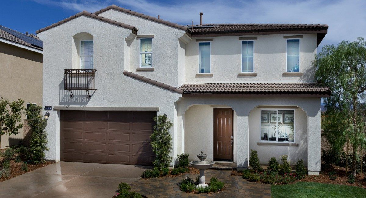 Photo of Cambria in Murrieta, CA 92563