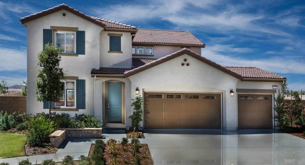Photo of Menifee Hills in Menifee, CA 92584