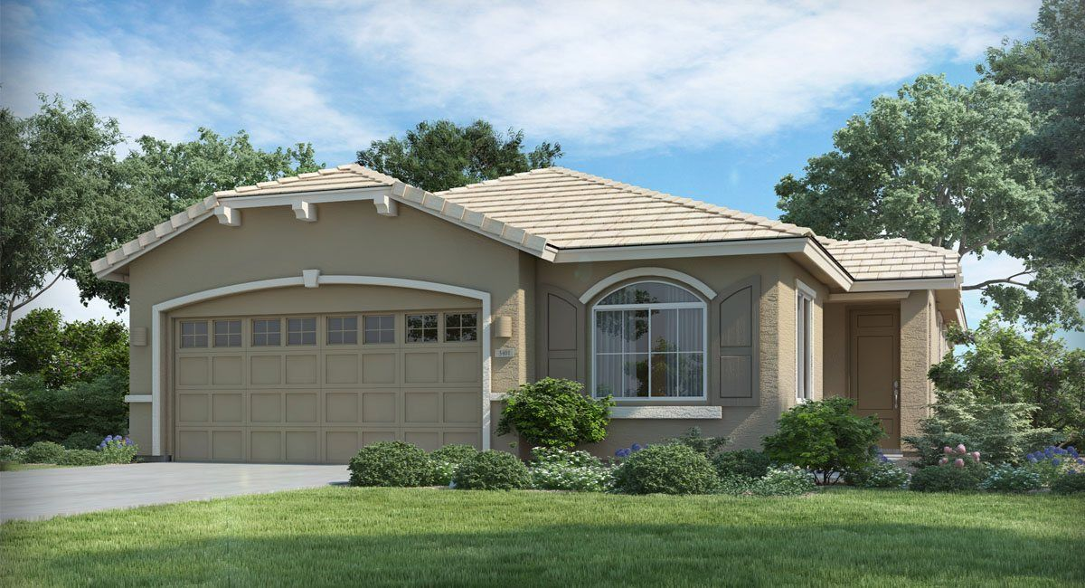 lennar discovery at solare ranch barbaro 1255248
