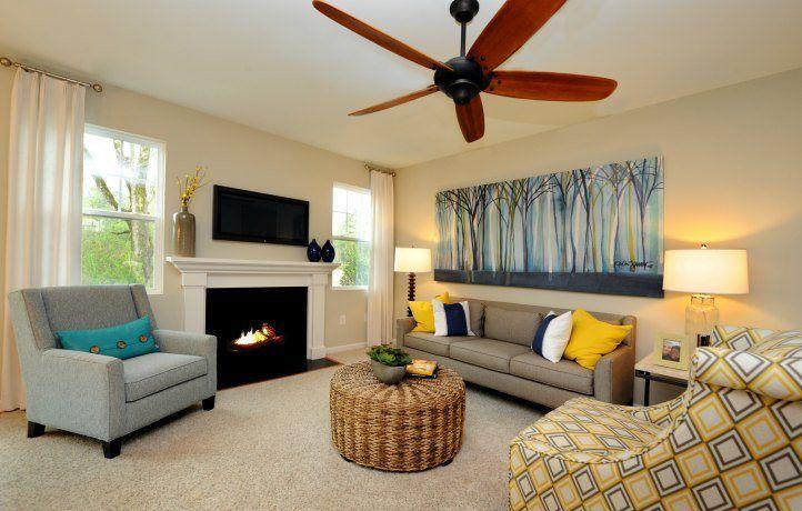 Single Family for Sale at Forsyth-Basement 2940 Historic Circle Morrisville, North Carolina 27560 United States