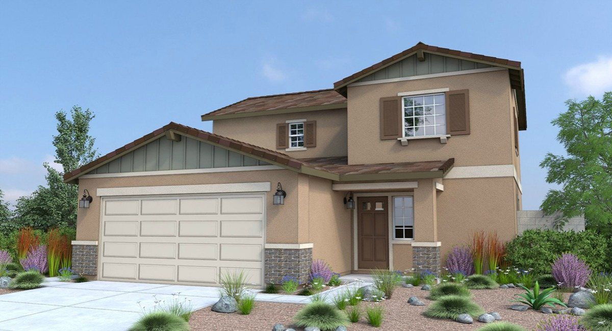 lennar celebration park jubilee residence one 1337542 fontana ca new home for sale homegain