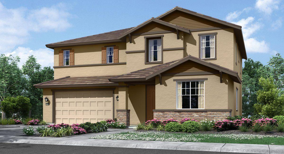 9977 Lorae Way, Elk Grove, CA Homes & Land - Real Estate