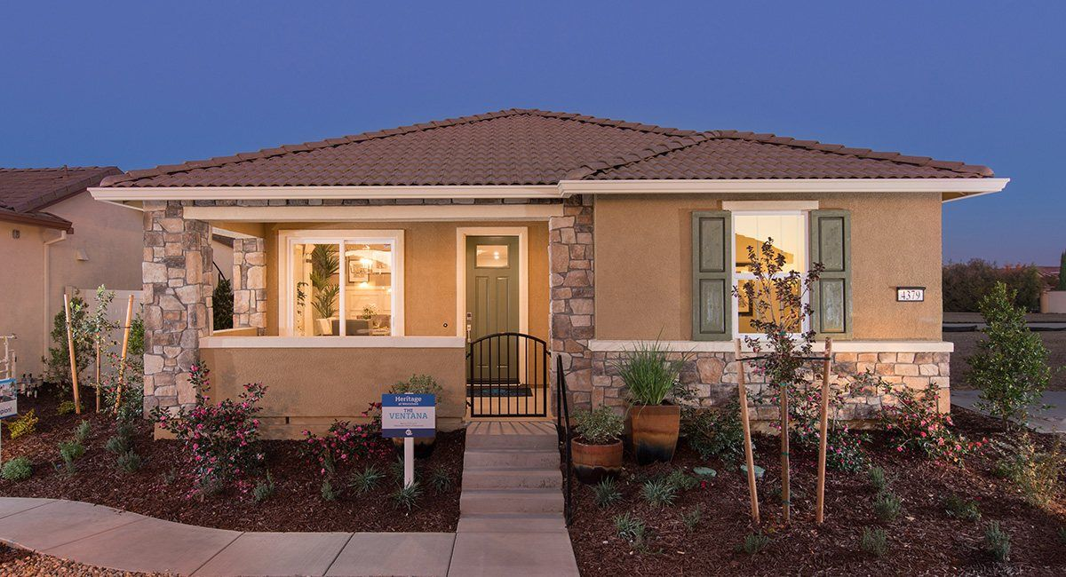lennar heritage westshore the carmel collection the