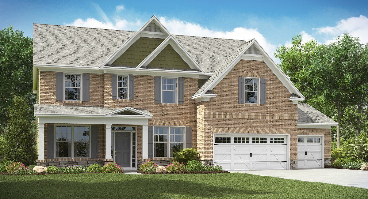 Single Family for Active at Aspen - Basement 709 Virginia Water Drive Rolesville, North Carolina 27571 United States