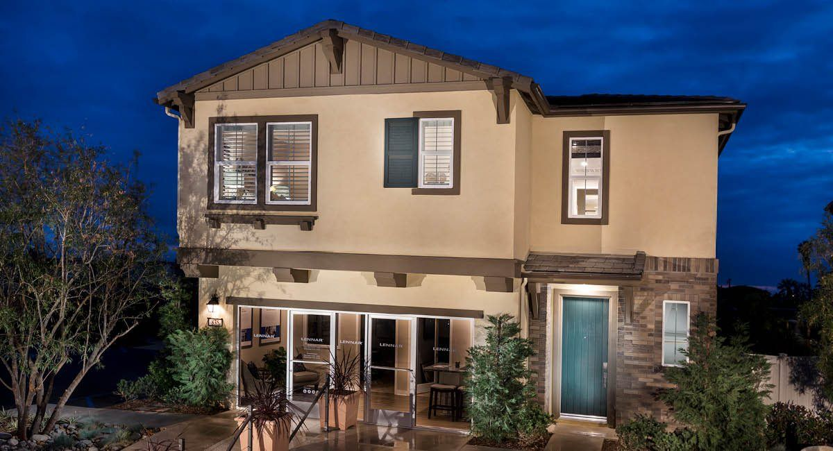 Dalton Place, Covina, CA Homes & Land - Real Estate