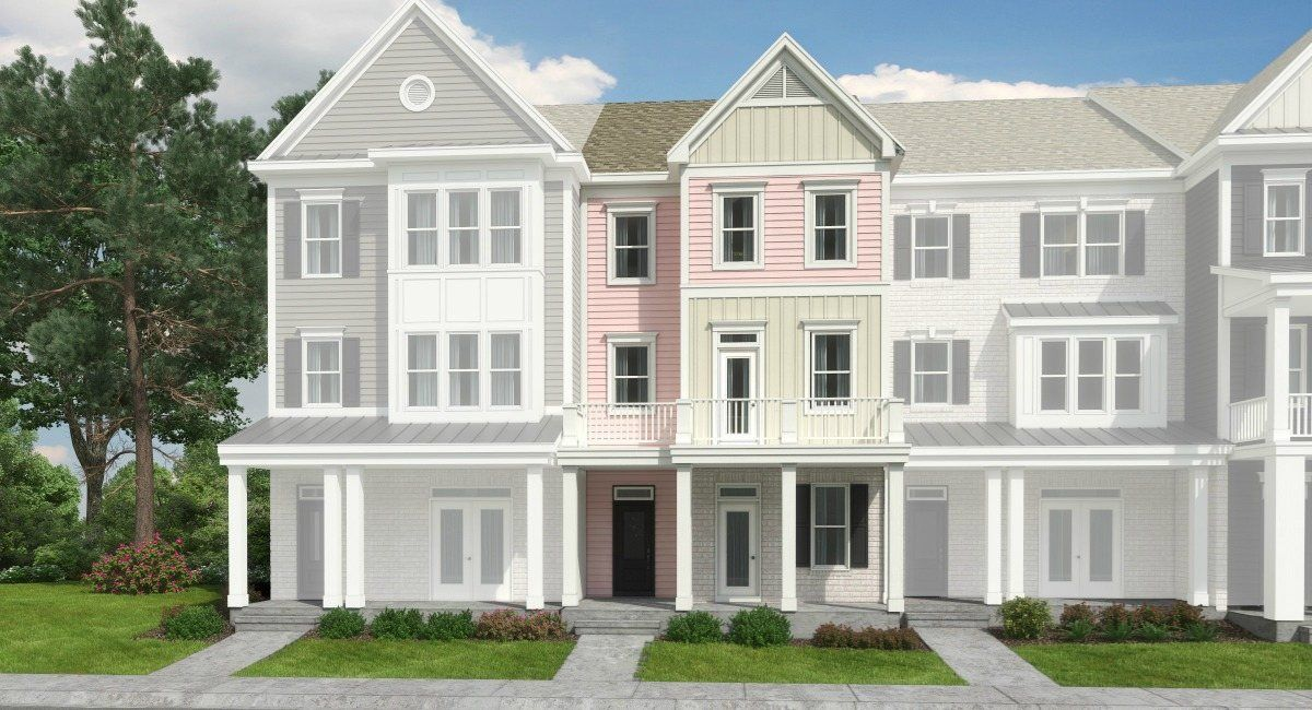 Multi Family for Sale at Gibbons 215 Shearwater Lane Beaufort, North Carolina 28516 United States