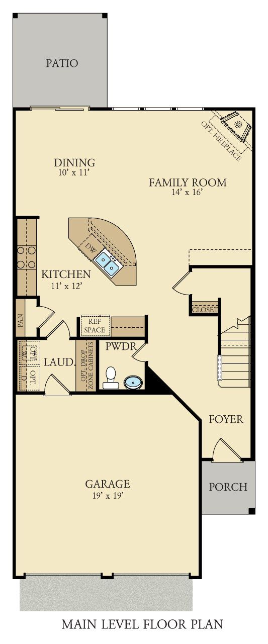 4347 Pond Pine Trail, Morrisville, NC Homes & Land - Real Estate
