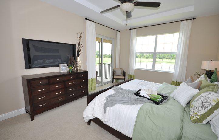 Multi Family for Sale at Monaco 190 Bella Vista Ter Unit D North Venice, Florida 34275 United States