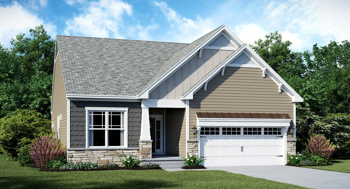 havre de grace homes for sales