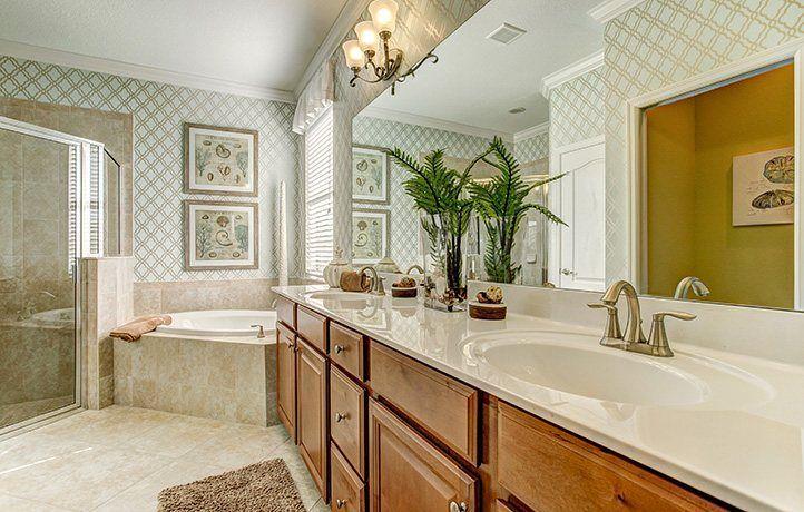 Single Family for Sale at Toscana Grande 25283 Spartina Dr Venice, Florida 34293 United States