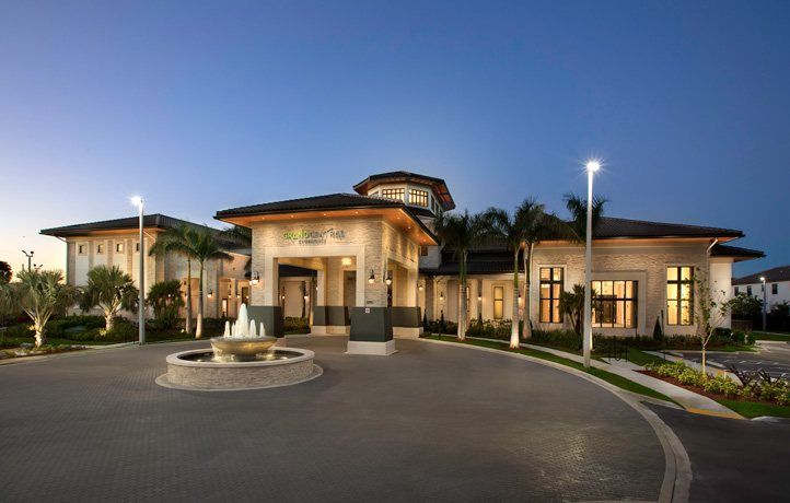 Prime Park Central Summit New Homes In Doral Fl By Lennar Download Free Architecture Designs Intelgarnamadebymaigaardcom