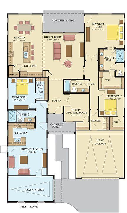 http://partners-dynamic.bdxcdn.com/Images/Homes/LennarWeb/max1500_33246339-190905.jpg