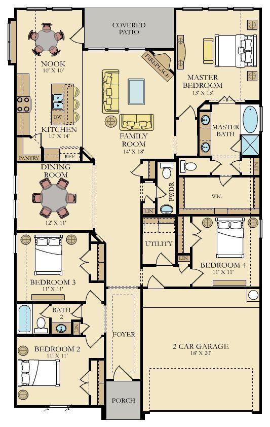 http://partners-dynamic.bdxcdn.com/Images/Homes/LennarWeb/max1500_35874771-190707.jpg