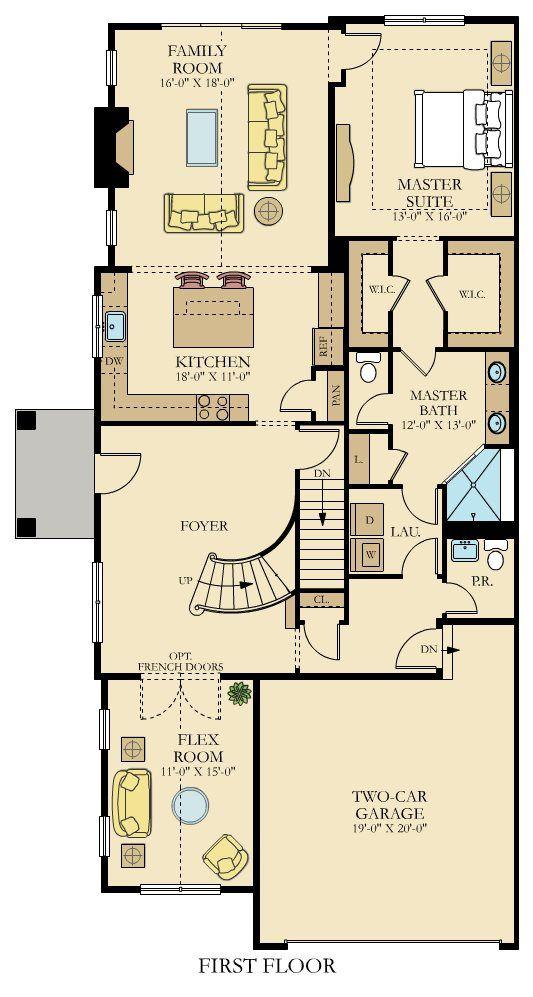 http://partners-dynamic.bdxcdn.com/Images/Homes/LennarWeb/max1500_38192098-191002.jpg
