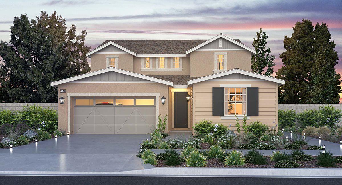 http://partners-dynamic.bdxcdn.com/Images/Homes/LennarWeb/max1500_38201623-191002.jpg