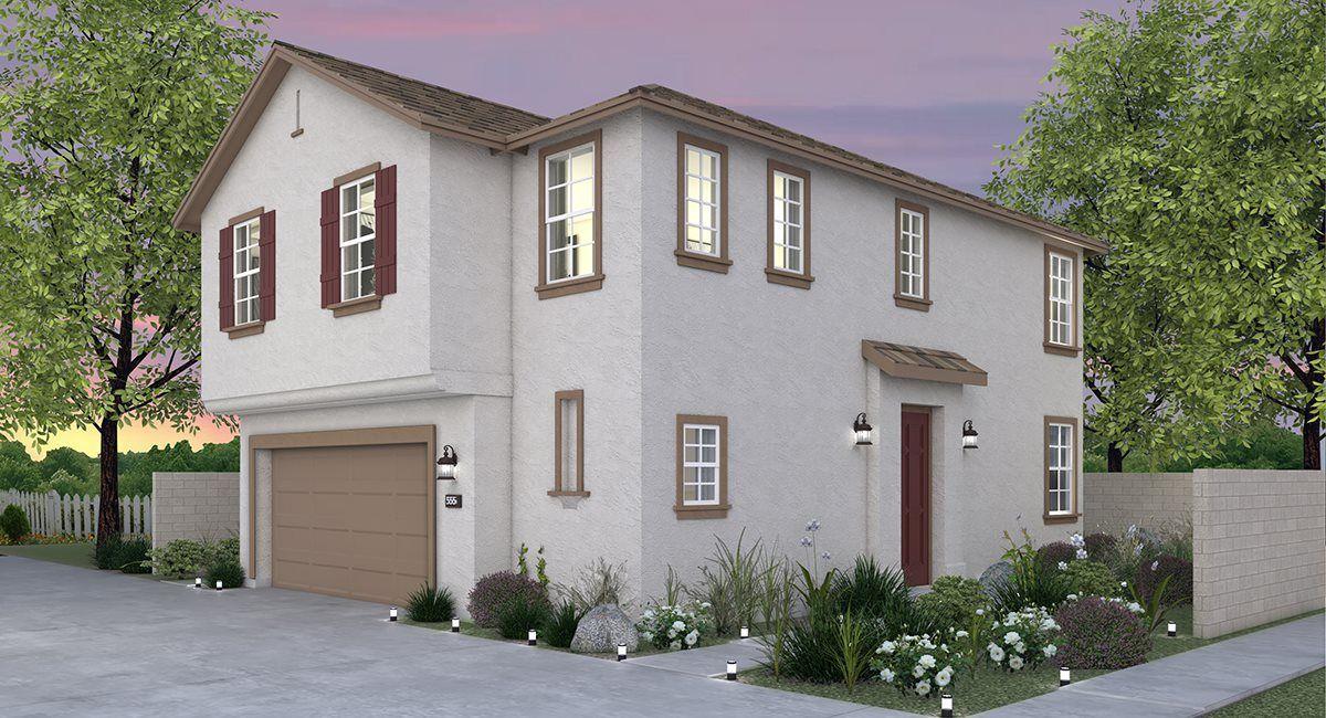 http://partners-dynamic.bdxcdn.com/Images/Homes/LennarWeb/max1500_38330939-191008.jpg
