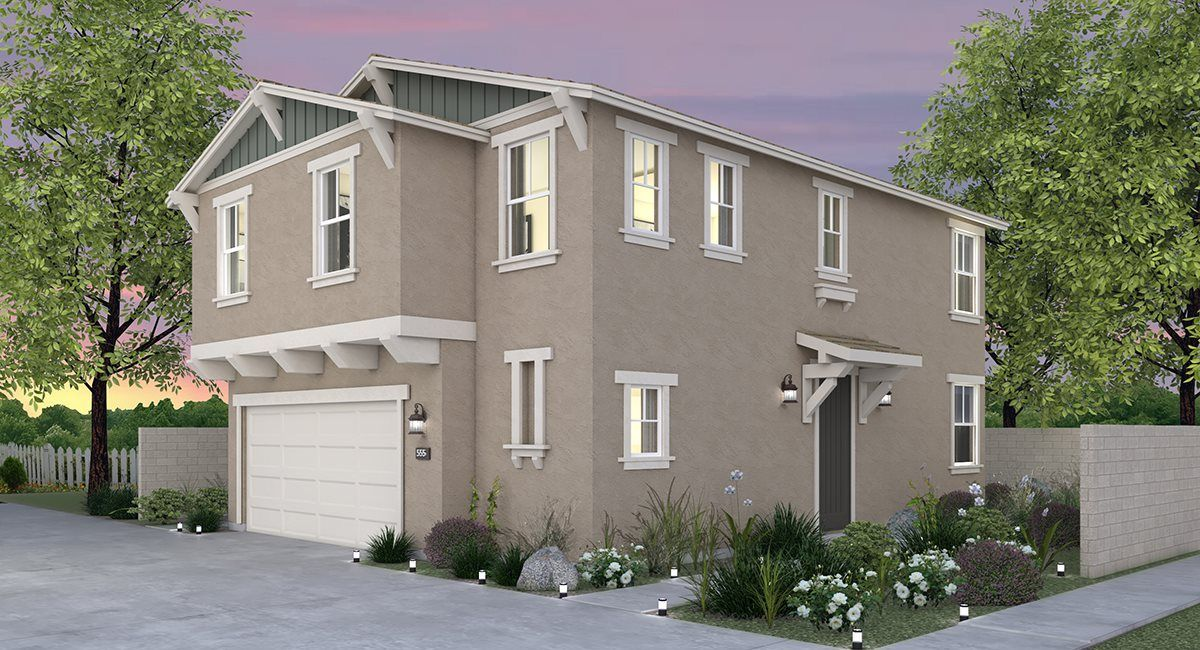 http://partners-dynamic.bdxcdn.com/Images/Homes/LennarWeb/max1500_38330940-191008.jpg