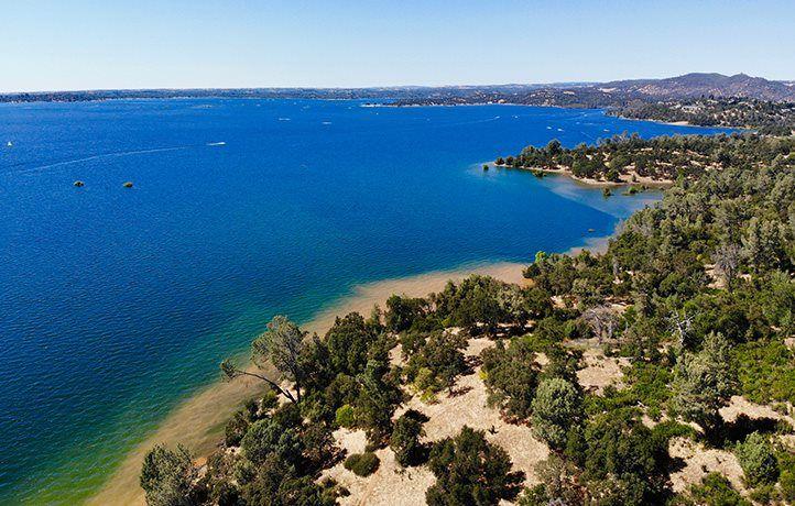 单亲家庭 为 销售 在 Residence 2780 1471 Candori Court Folsom, California 95630 United States