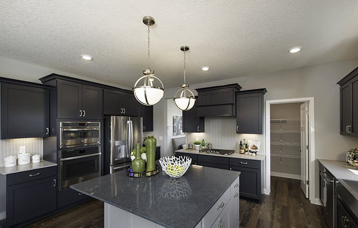 单亲家庭 为 销售 在 Taylor Ei 8309 60th St S Cottage Grove, Minnesota 55016 United States