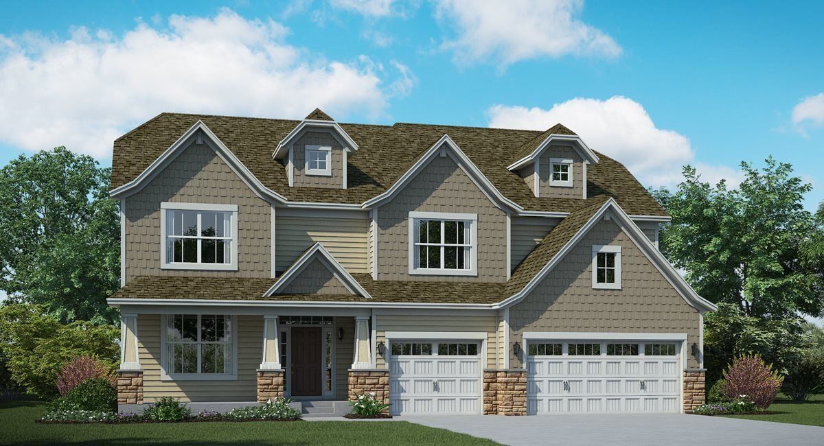 单亲家庭 为 销售 在 Prescott 6921 Alvarado Ln N Maple Grove, Minnesota 55311 United States
