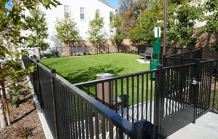 Single Family for Active at Residence 1 2 Sage Blossom Road Pomona, California 91766 United States
