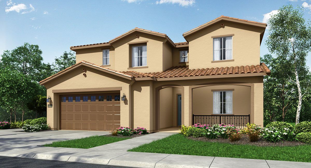 Single Family for Active at Residence 3105 2308 Banks Drive Woodland, California 95776 United States