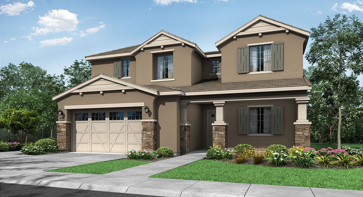 Single Family for Active at Residence 3105 2321 Banks Drive Woodland, California 95776 United States