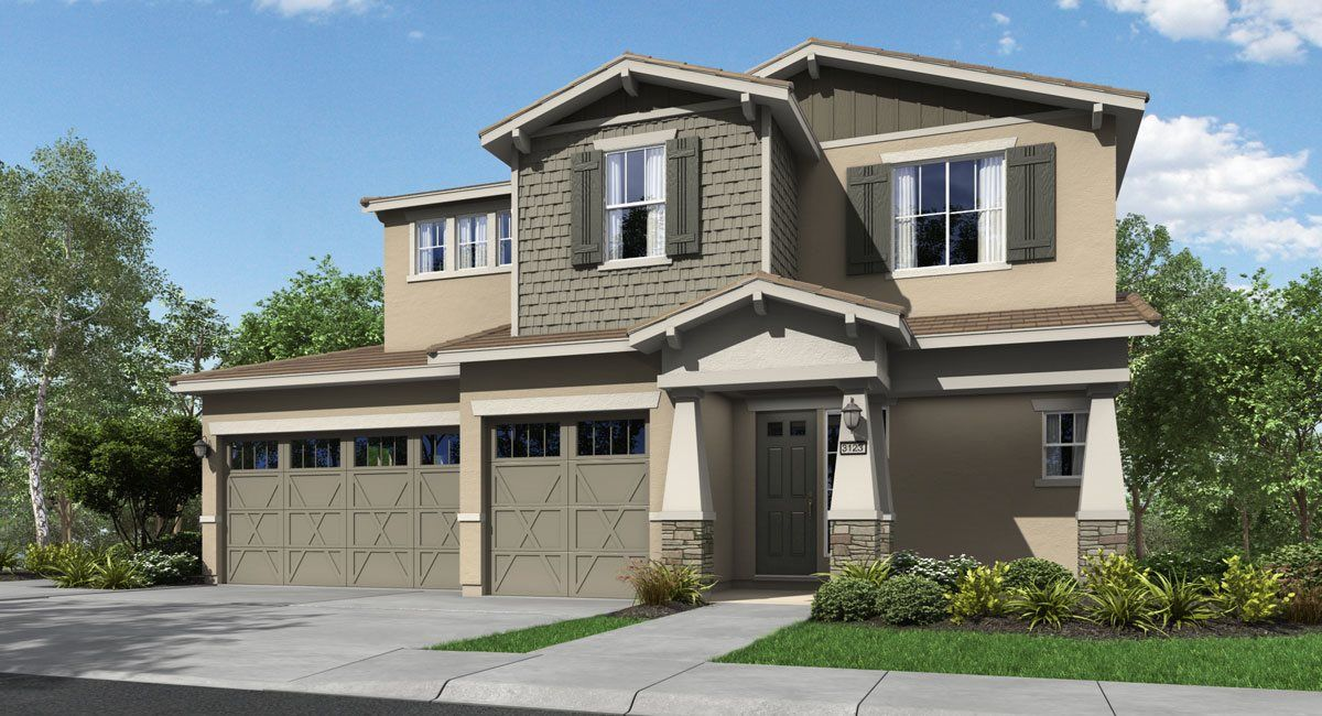Single Family for Active at Residence 3123 2304 Banks Drive Woodland, California 95776 United States