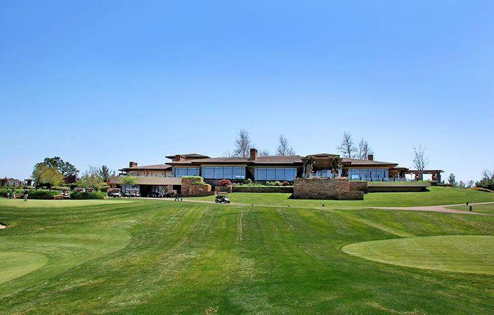 Single Family for Active at Residence 3809 1150 Hogarth Way El Dorado Hills, California 95762 United States
