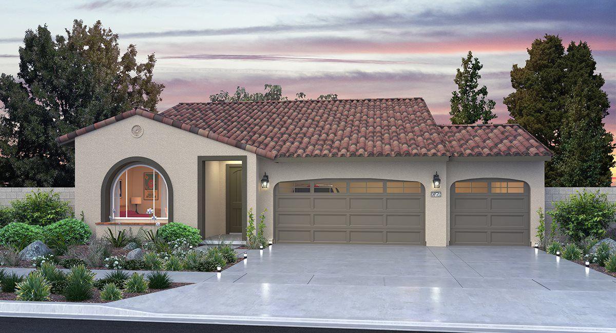 http://partners-dynamic.bdxcdn.com/Images/Homes/LennarWeb/max1500_39957732-191215.jpg