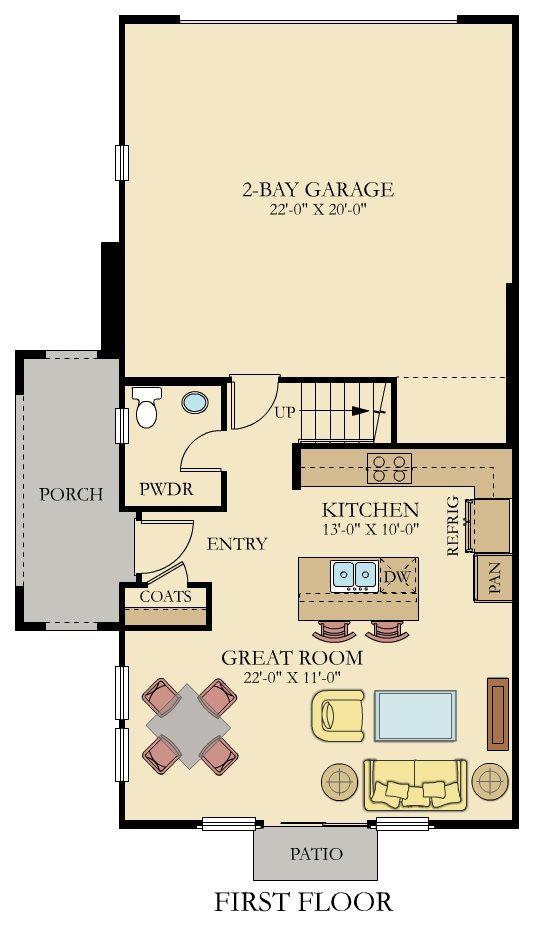 http://partners-dynamic.bdxcdn.com/Images/Homes/LennarWeb/max1500_40157812-191226.jpg