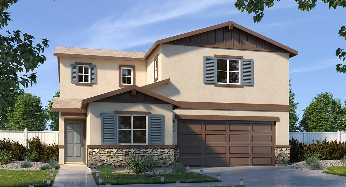http://partners-dynamic.bdxcdn.com/Images/Homes/LennarWeb/max1500_40254541-191229.jpg
