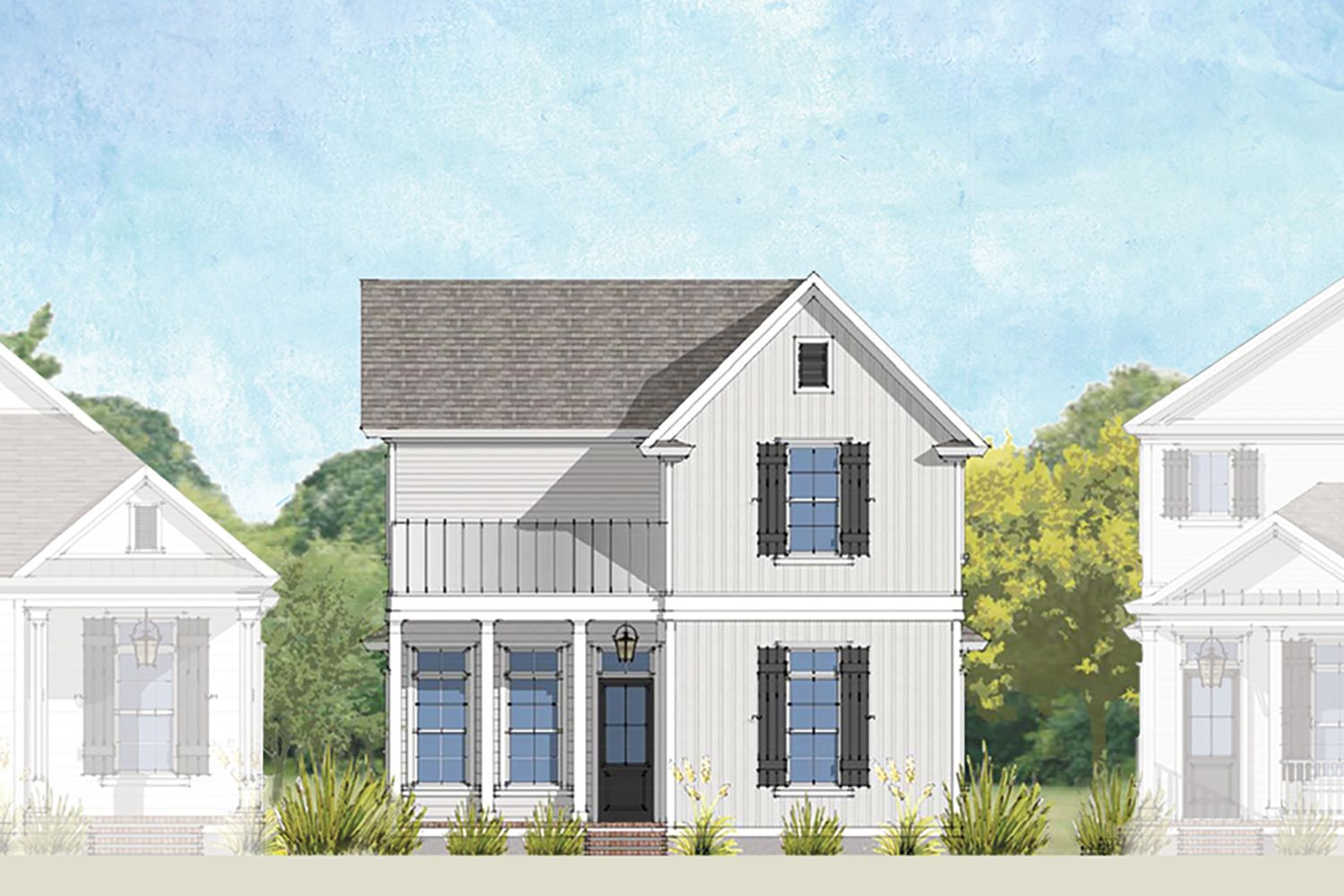 singles in east baton rouge county Looking for east baton rouge county, la single-family homes browse through 259 single-family homes for sale in east baton rouge county, la with prices between $32,000 and $1,450,000.