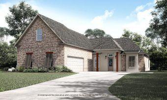 Single Family for Sale at Melrose D E 512 Tumble Creek Dr. Madisonville, Louisiana 70447 United States