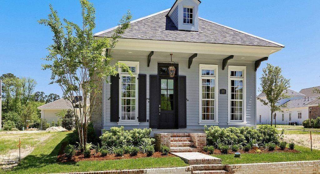 单亲家庭 为 销售 在 Charlotte 2057 Deaux Parc Drive Baton Rouge, Louisiana 70808 United States