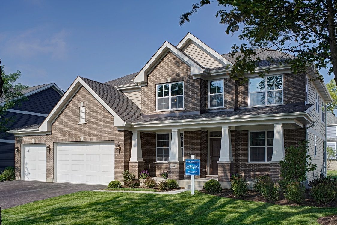 buddhist singles in arlington heights Zillow has 520 homes for sale in arlington heights il the arlington plan by analyzing information on thousands of single family homes for sale in.
