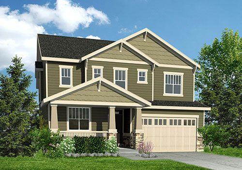 16812 Buffalo Run Dr, Commerce City, CO Homes & Land - Real Estate