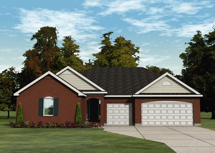 macomb township homes for sale homes for sale in macomb township mi homegain