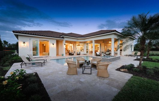 Photo of Mediterra in Naples, FL 34110