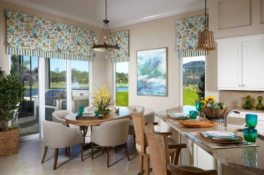 Photo of Portofino at Miromar Lakes in Miromar Lakes, FL 33913