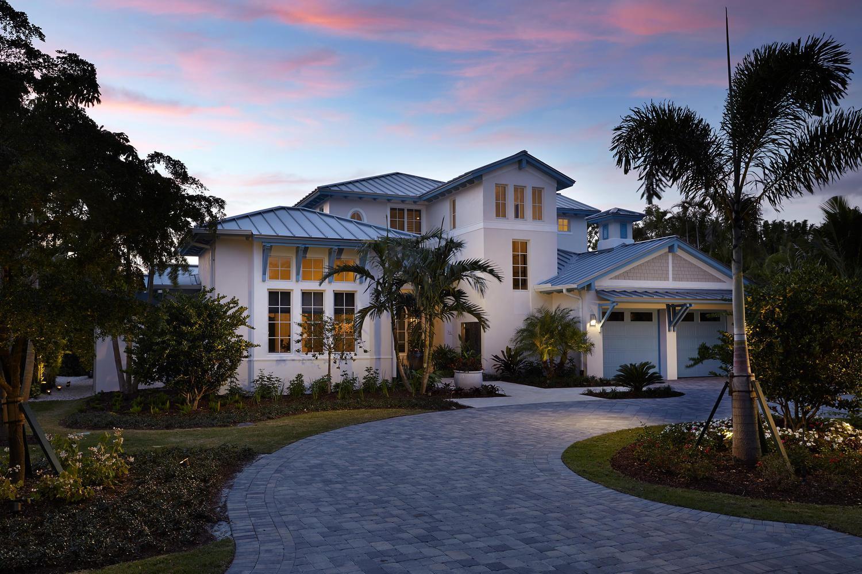 Photo of Chelston in Naples, FL 34109