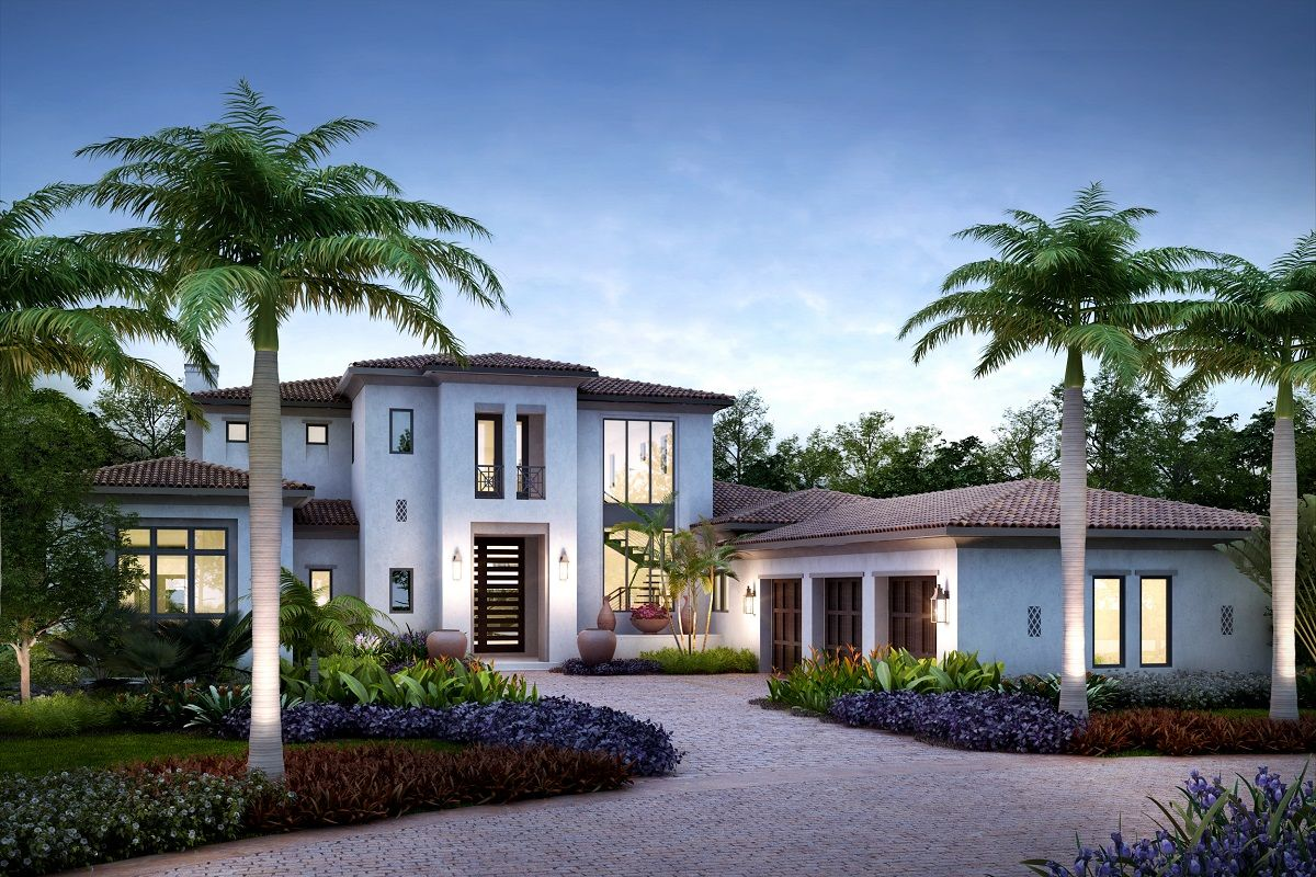 sanibel new homes new homes for sale in sanibel fl