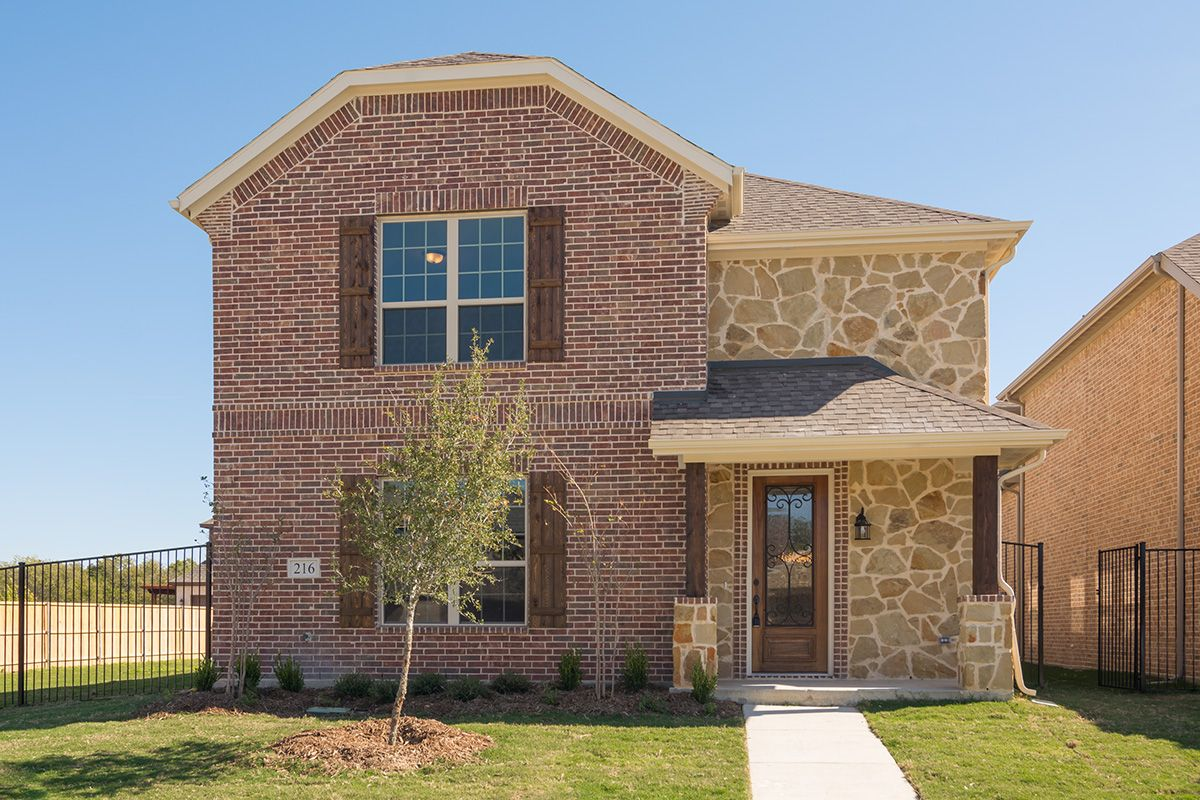 216 post view drive aledo tx new home for sale 294 homegain